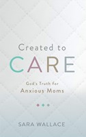 Created to Care