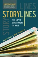 Storylines Participant's Guide