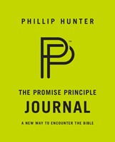 The Promise Priniciple Journal (Paperback)