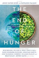The End of Hunger (Paperback)