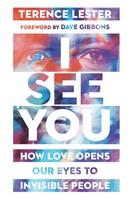 I See You (Paperback)
