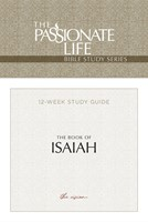 TPLBS: Isaiah Study Guide