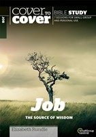 Cover to Cover: Job