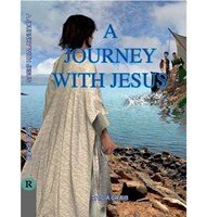 Journey with Jesus, A