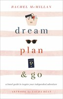 Dream, Plan, and Go