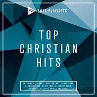 Sozo Playlists: Top Christian Hits