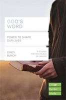 LifeBuilder: God's Word