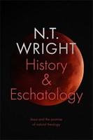 History and Eschatology