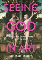 Seeing God in Art