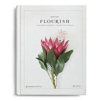 Flourish Mentor Journal, Year One