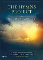 The Hymns Project (Paperback)