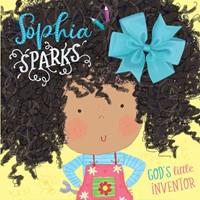 Sophia Sparks