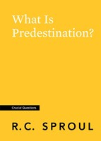 What is Predestination?