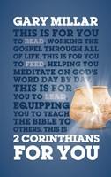 2 Corinthians For You