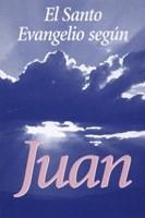 Spanish Gospel of John