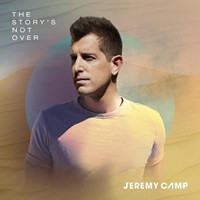 The Story's Not Over CD