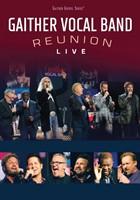 Reunion, A Live Concert DVD