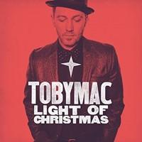 Light of Christmas CD (CD-Audio)