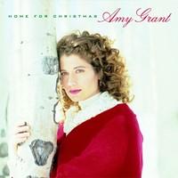 Home for Christmas Vinyl (Vinyl)