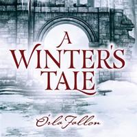 Winter's Tale CD, A (CD-Audio)