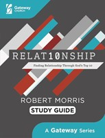 Relat10nship Study Guide