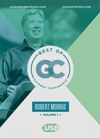 Best of Gateway Conference, Volume 1