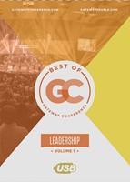 Best of Gateway Conference Volume 1: Leadership