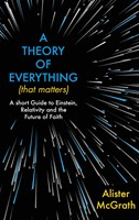 Theory of Everything (That Matters), A