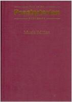 Irish Presbyterian Hymn Book (Hard Cover)