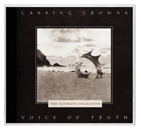 Voice of Truth CD