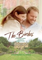 Birches DVD - Based Upon a Book 'Spoken' by Adrian Plass