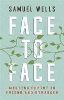 Face to Face (Paperback)