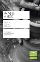 LifeBuilder: Images of God