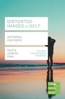 LifeBuilder: Distorted Images of Self