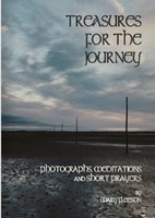 Treasure for the Journey: Photographs