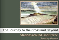 The Journey to the Cross and Beyond
