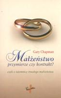 Covenant Marriage (Polish