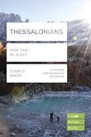 LifeBuilder: Thessalonians