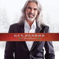 Christmas CD (CD-Audio)
