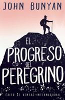 Progreso del Peregrino, El