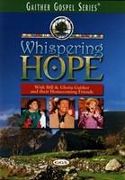 Whispering Hope DVD