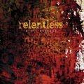 Relentless CD (CD-Audio)