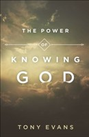 The Power of Knowing God (Paperback)