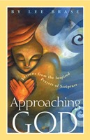 Approaching God (Pamphlet)