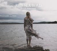 Red Sea Road CD (CD-Audio)