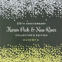Karen Peck & New River Collector's Edition CD (CD-Audio)