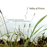 Valley of Vision CD