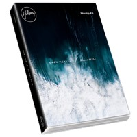 Open Heaven / River Wild Worship Kit