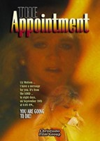 The Appointment DVD (DVD)