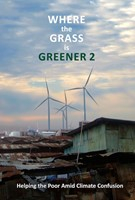 Where the Grass is Greener 2 DVD (DVD)
